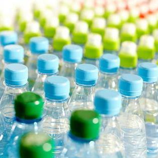 Osmoseur domestique ecopure le meilleur rapport qualit prix - Eau en bouteille vs eau du robinet ...